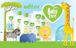 eco-baby-care