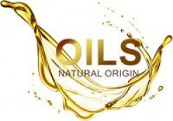 Oils natural origin (35+/45+/55+, лицо/тело)