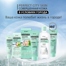 perfect-city-skin
