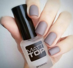 matt-top-grey